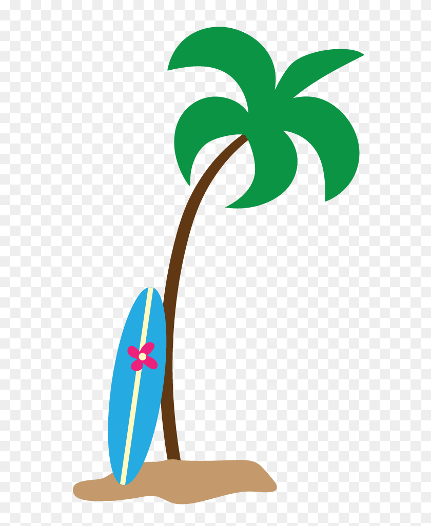 hight resolution of luau party clip art free loneliness clipart