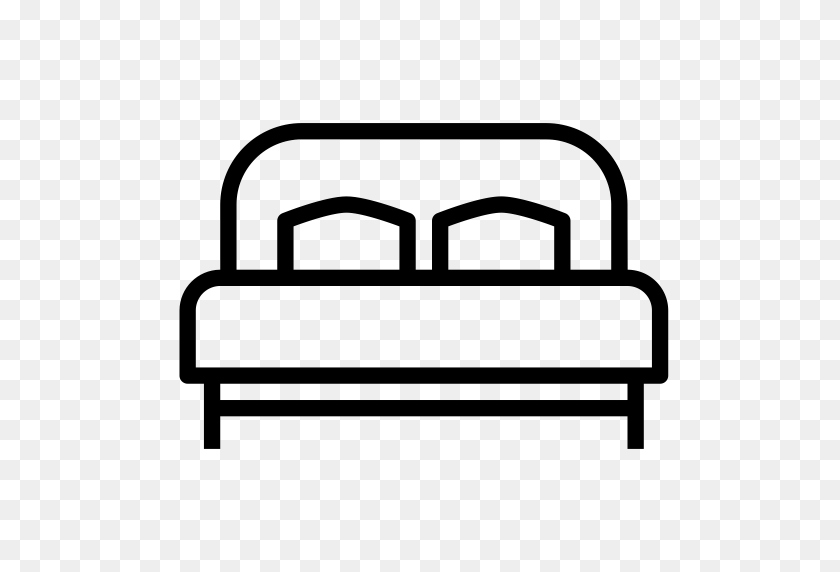 Master Bedroom Bedroom Icon With Png And Vector Format Bedroom Png Stunning Free Transparent Png Clipart Images Free Download