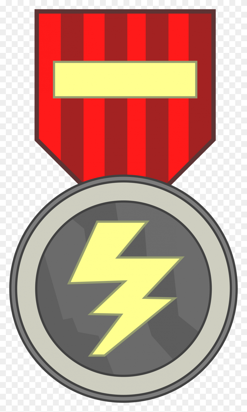 medium resolution of medals clipart achivement olympic gold medal clipart