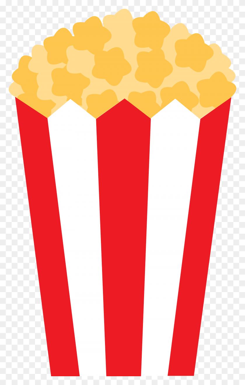 medium resolution of movie clipart free movie clip art free