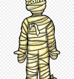 mummy clipart anthropologist forensic science clipart [ 840 x 1214 Pixel ]