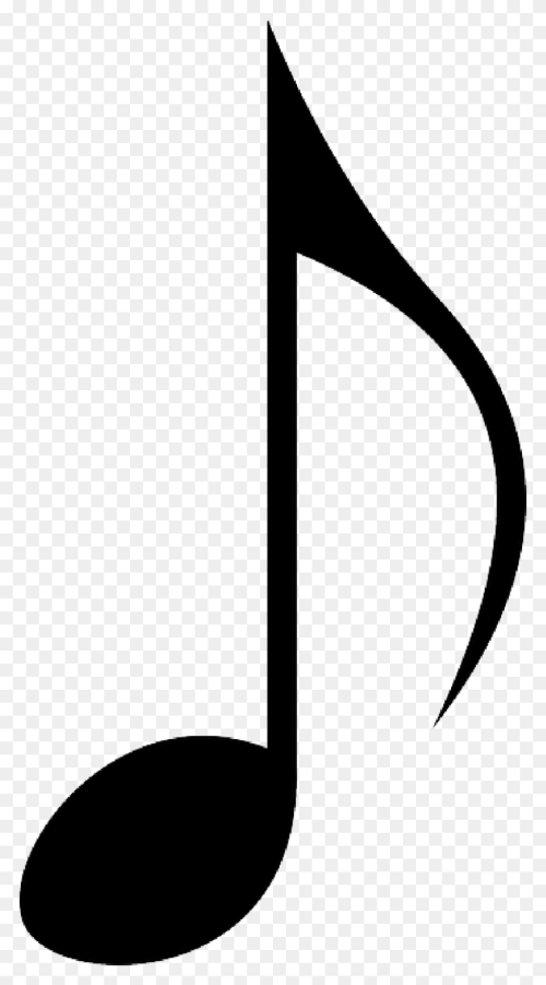 small resolution of music notes clip art this is awesome music symbols music clipart
