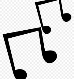 music notes clip art transparent milk can clipart [ 840 x 1012 Pixel ]