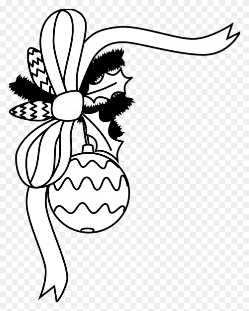small resolution of net clip art black and white porcupine clipart black and white