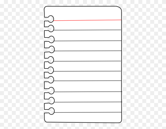 Newspaper Clipart Png Notebook Clipart Png Stunning Free Transparent Png Clipart Images Free Download