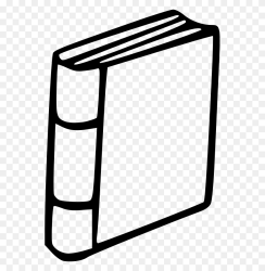 Old Book Clip Art Quiet Clipart Black And White Stunning free transparent png clipart images free download