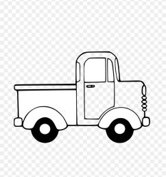 old chevy truck clipart suspension bridge clipart [ 840 x 1162 Pixel ]