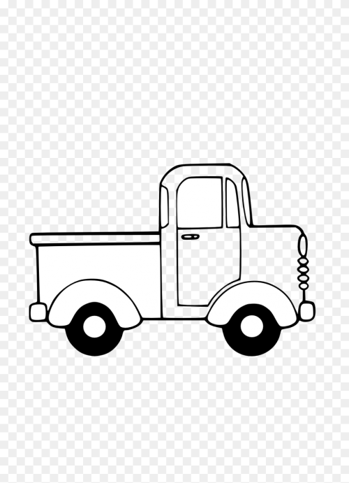 small resolution of old chevy truck clipart suspension bridge clipart