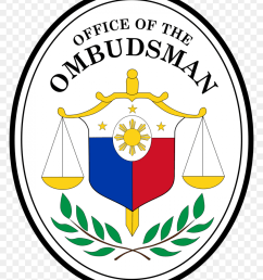 ombudsman of the philippines three branches of government clipart [ 840 x 1035 Pixel ]