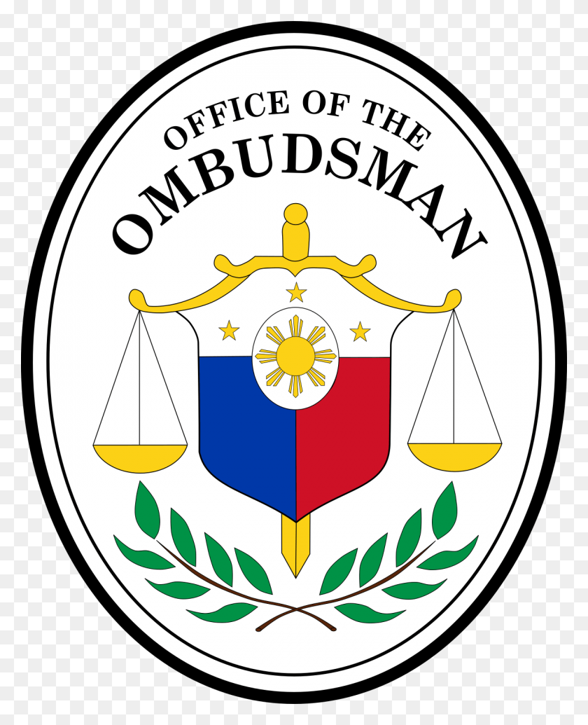 hight resolution of ombudsman of the philippines three branches of government clipart