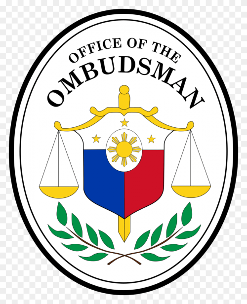 small resolution of ombudsman of the philippines three branches of government clipart