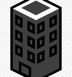 oxford city silhouette business card clip art [ 840 x 1091 Pixel ]