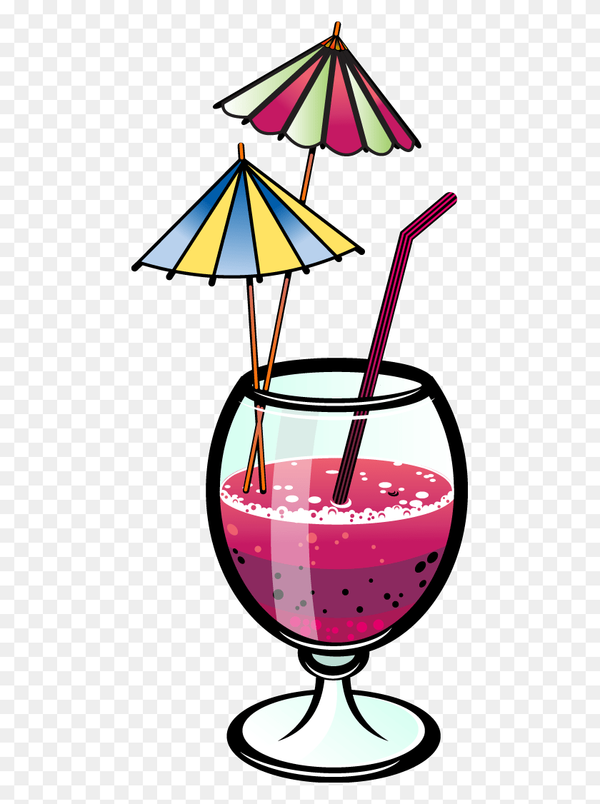 hight resolution of party time clip art free clipart images clipartix party decorations clipart