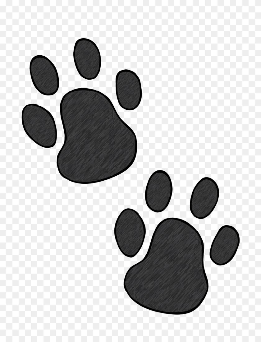 medium resolution of paw print tattoos on dog paw prints scroll clipart scroll clip art free
