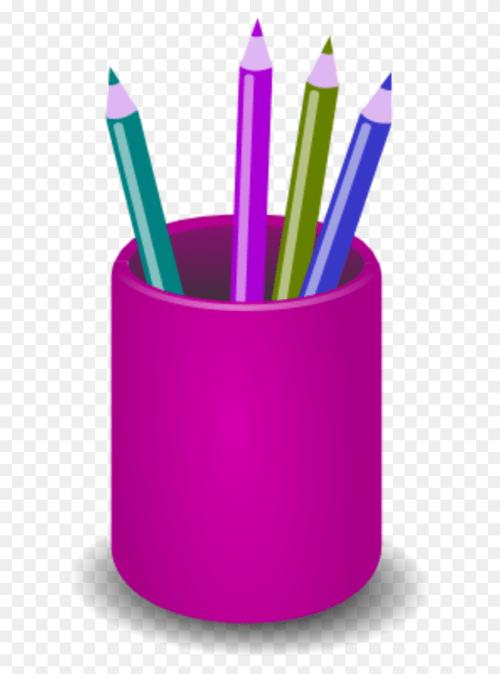 small resolution of pencil clip art pencil clipart transparent