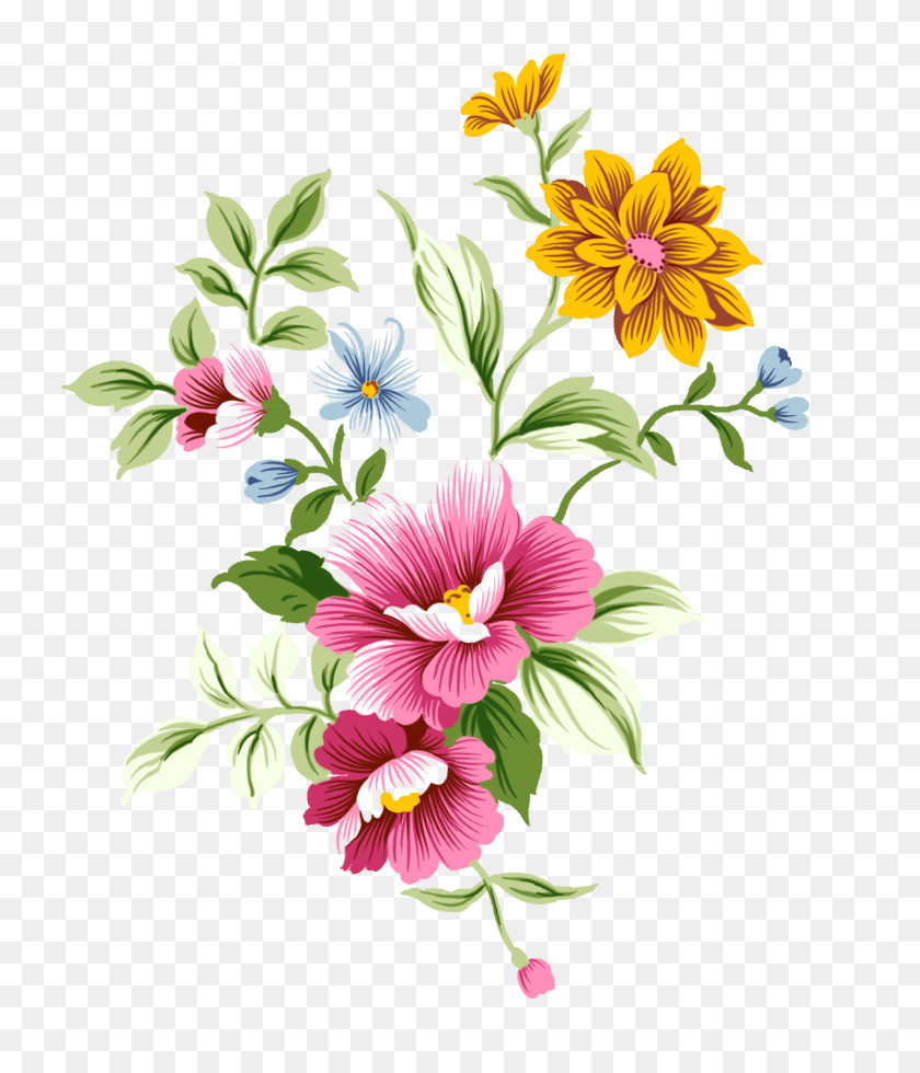 medium resolution of peony clipart flower bunch peony flower bunch transparent free floral swag clipart