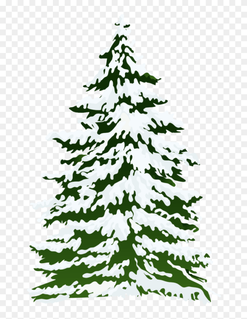 small resolution of pine tree clipart snow background clip art wedding snow clipart