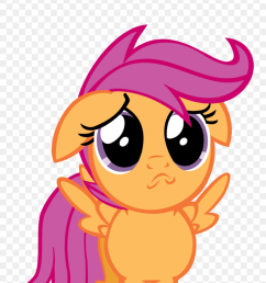 900x1124 pinkie pie puppy face pie in the face clipart [ 840 x 1034 Pixel ]