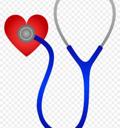 plague doctor vector clipart vector clip art online royalty free plague clipart [ 840 x 1077 Pixel ]
