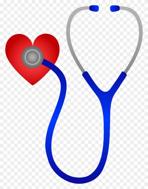 small resolution of plague doctor vector clipart vector clip art online royalty free plague clipart