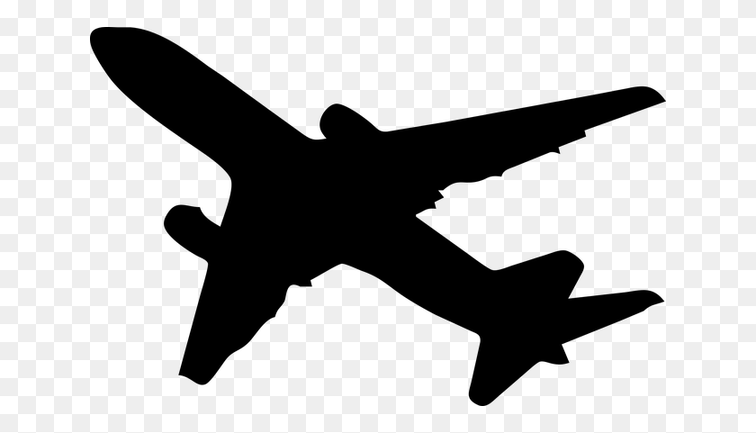Plane Clipart For Print Out Plane Clipart Plane Clipart Black And White Stunning Free Transparent Png Clipart Images Free Download