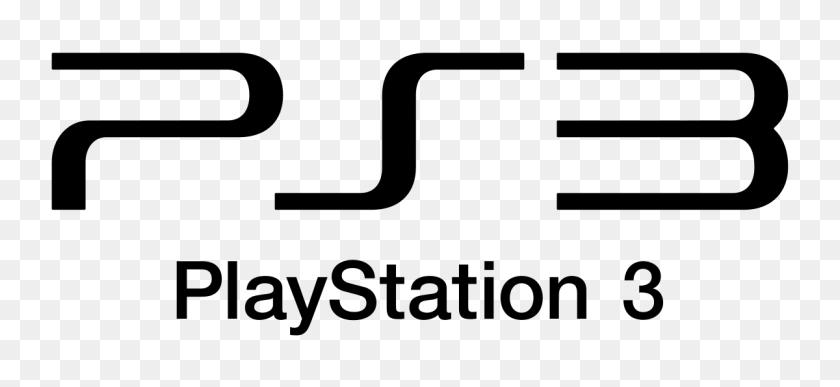 Image - Ps4 Logo PNG