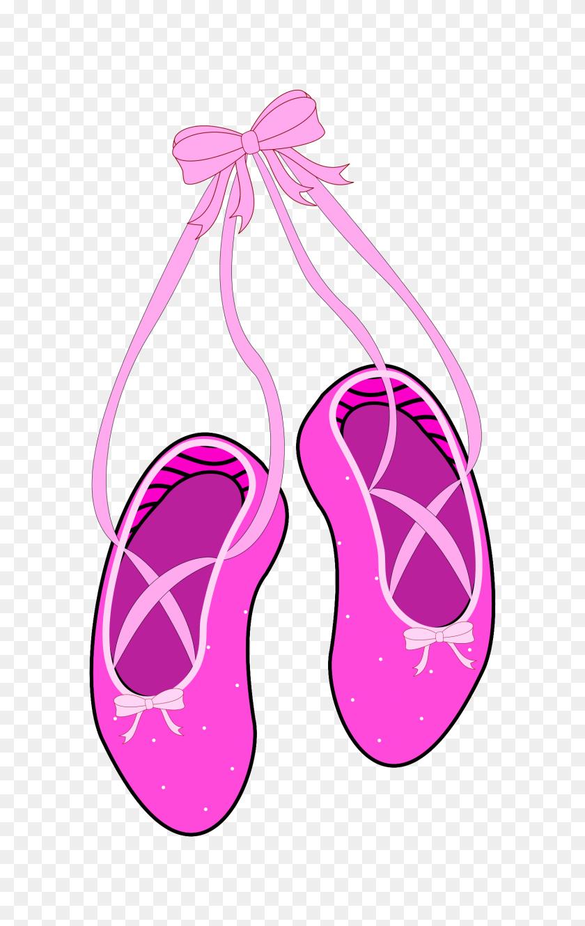 hight resolution of 1475x2400 purple clipart ballet shoe ballet dancer clipart