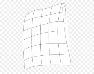 Quilt Black And White Clipart Clip Art Images Block Clipart Black And White Stunning free transparent png clipart images free download