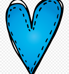 real heart clipart lovely picture of clip art best animations real heart clipart [ 840 x 1147 Pixel ]