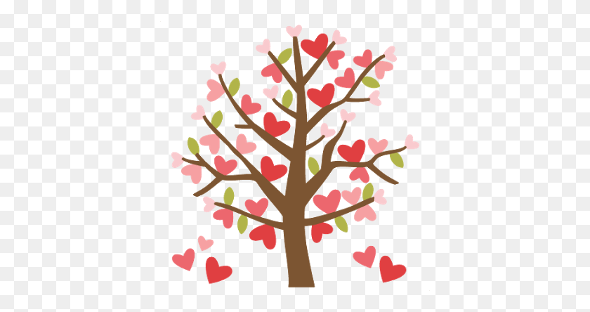 Resultado De Imagem Para Cute Clipart Craft Family Family Love Clipart Stunning Free Transparent Png Clipart Images Free Download