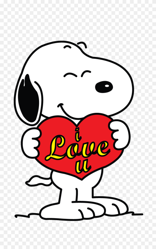 small resolution of risultati immagini per snoopy heart images snopy snoopy birthday clip art