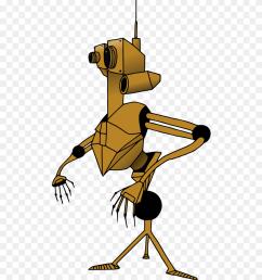 robot clipart cartoons illustrations robot robot clipart [ 840 x 1060 Pixel ]