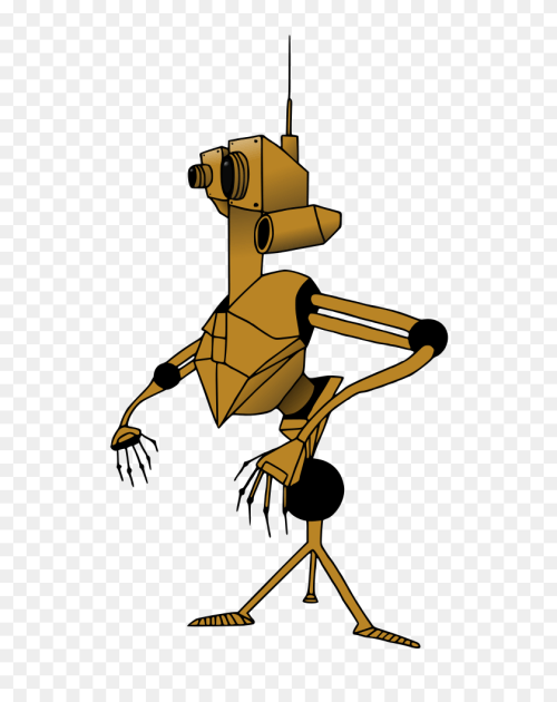 small resolution of robot clipart cartoons illustrations robot robot clipart