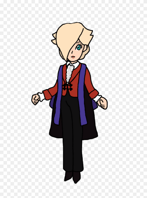 small resolution of rosalina dr who clipart