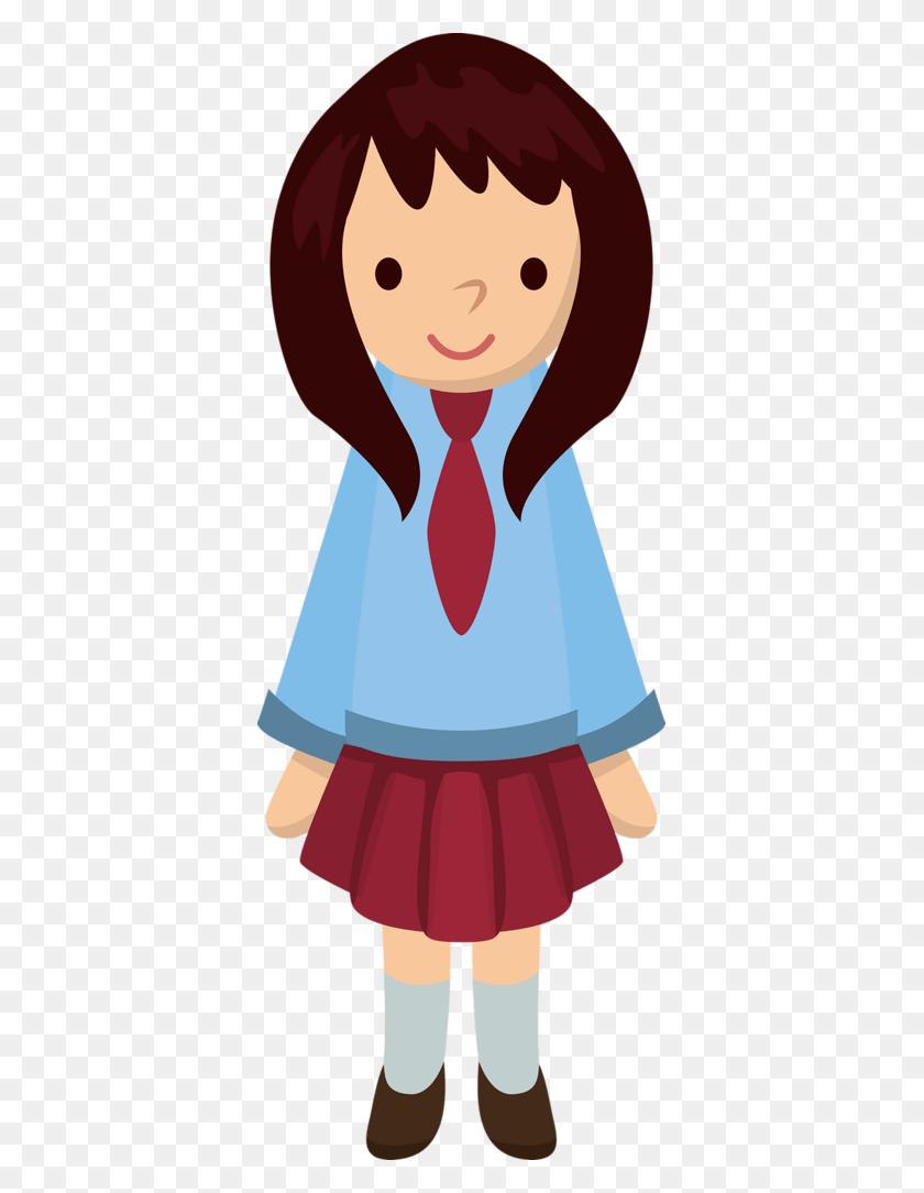 medium resolution of 371x1024 school children cute cliparts girls school cute school clipart