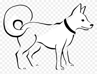 School Clipart Black And White Dog School Clipart Black And White Stunning free transparent png clipart images free download