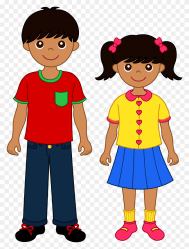 School Girl Clipart Look At School Girl Clip Art Images Girl Walking Clipart Stunning free transparent png clipart images free download