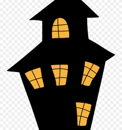school halloween party clipart house party clipart [ 840 x 1142 Pixel ]