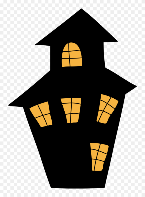 small resolution of school halloween party clipart house party clipart