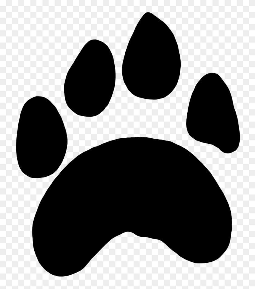 hight resolution of scratches clipart tiger paw scratch marks png