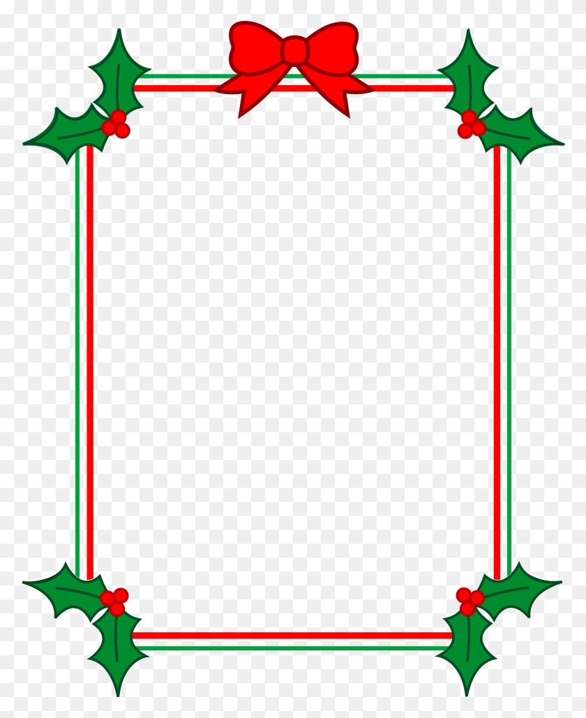 medium resolution of scroll clipart christmas scroll christmas transparent free scroll clipart transparent