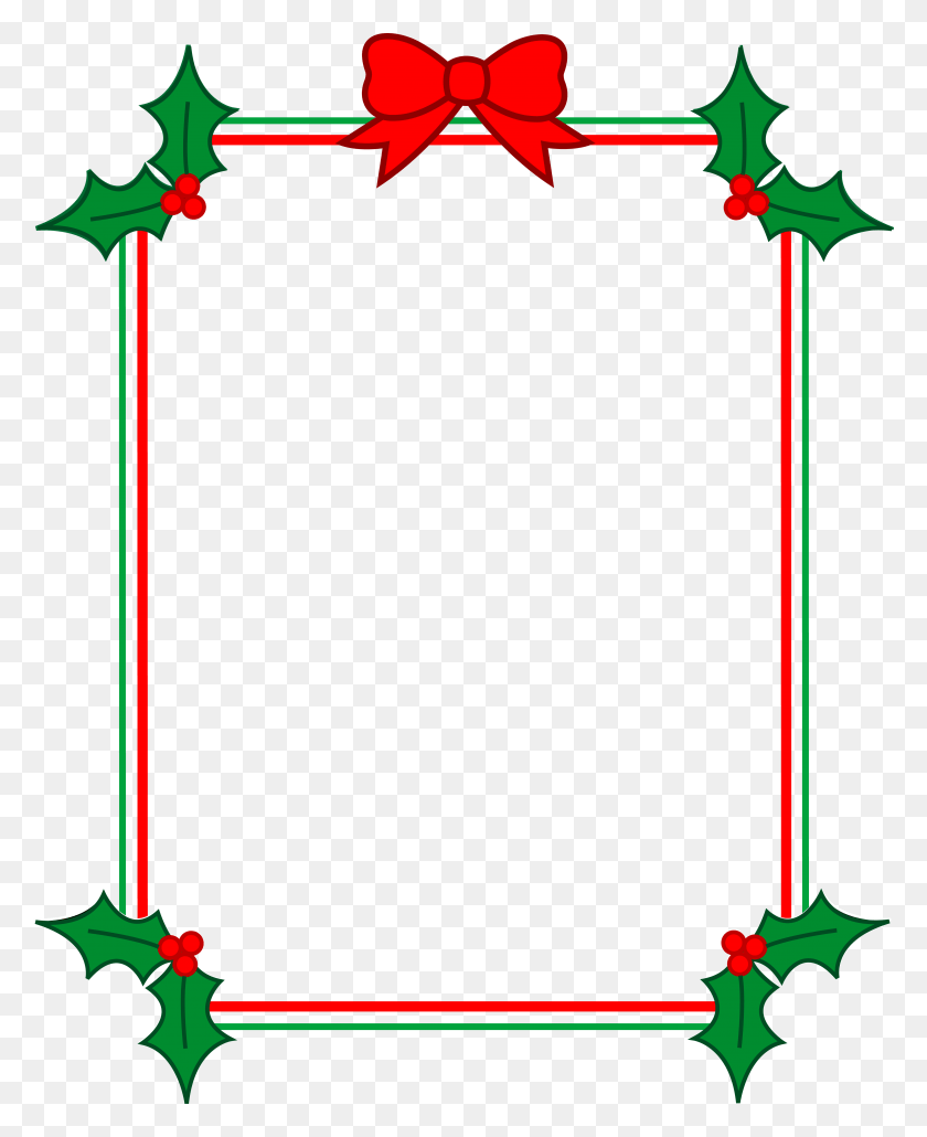 hight resolution of scroll clipart christmas scroll christmas transparent free scroll clipart transparent