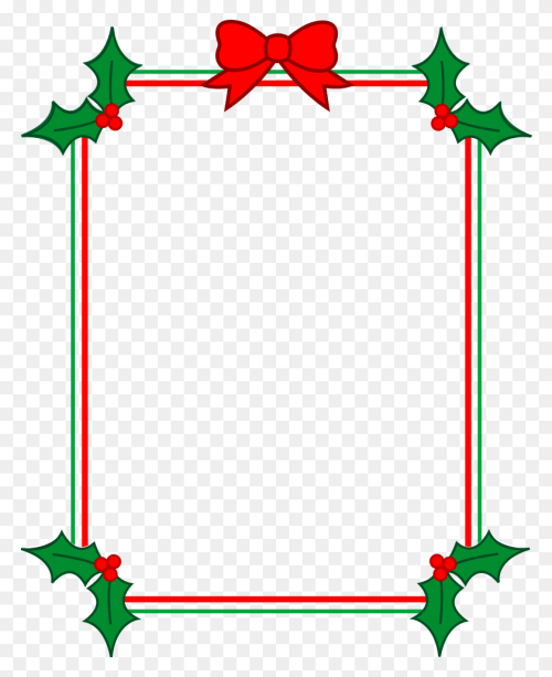 small resolution of scroll clipart christmas scroll christmas transparent free scroll clipart transparent