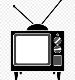 simple radio vector clip art frequency clipart [ 840 x 1002 Pixel ]