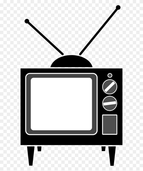 small resolution of simple radio vector clip art frequency clipart