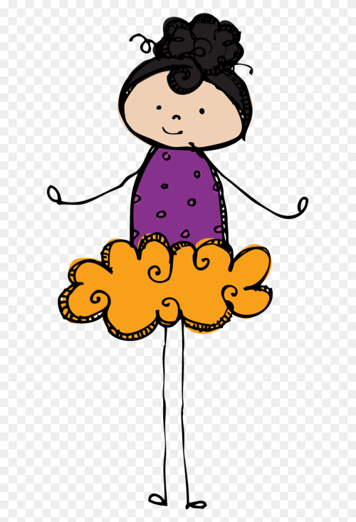 small resolution of sister clipart png clip art images school gym clipart