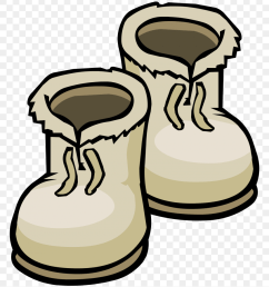 cliparts for commercial use 1890x2151 snow boot cowboy  [ 840 x 947 Pixel ]