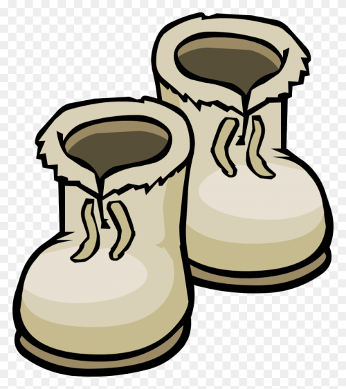 small resolution of cliparts for commercial use 1890x2151 snow boot cowboy