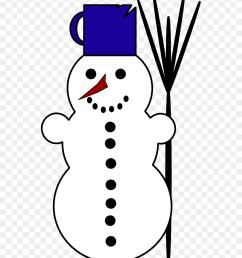 snowman buttons cliparts snowman face clipart [ 840 x 1004 Pixel ]