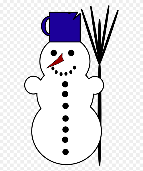 small resolution of snowman buttons cliparts snowman face clipart